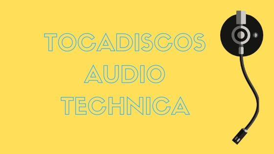 tecnica de audio
